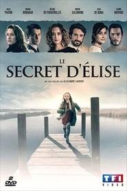 Tajemnica Elise