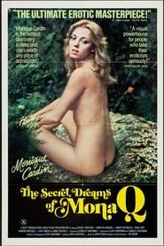 The Secret Dreams of Mona Q