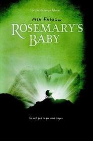 Voir Rosemary's Baby en streaming complet gratuit | film streaming, StreamizSeries.com
