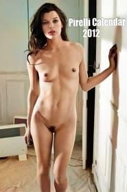 مشاهدة فيلم Pirelli Calendar 2012 2012 مترجم أون لاين بجودة عالية
