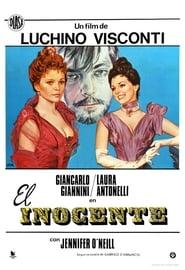 El inocente en cartelera