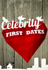 Celebrity First Dates: Season 1