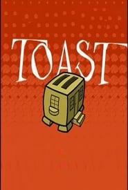Toast 1999