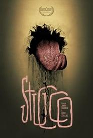 Stucco [2019]