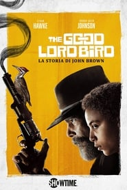 The Good Lord Bird – La storia di John Brown