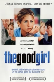 Regarder The Good Girl