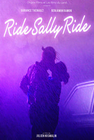 Ride Sally Ride (2017) Online Cały Film CDA