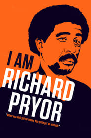 I Am Richard Pryor [2019]