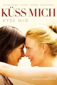 Küss mich [2011]