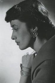 Imagen Vera Gebuhr