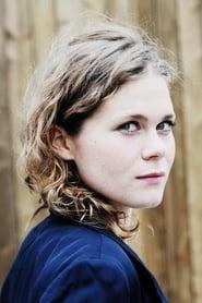 Lea Willkowsky