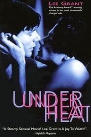 Under Heat 1994