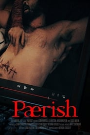 Pærish: The Curse of Aurore Gagnon (2020)