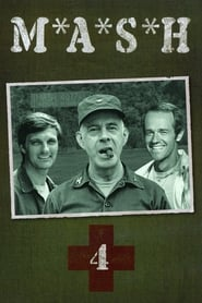 M*A*S*H Season 4 Episode 8