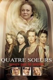 Quatre sœurs unies par le secret