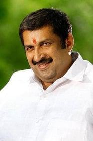 Jayan Cherthala is