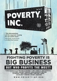 Poverty, Inc. movie