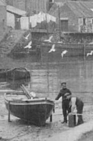 The Cornish Riviera 1916
