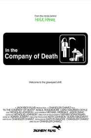 In The Company of Death 1970