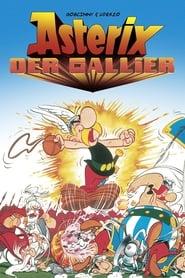 Asterix der Gallier