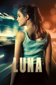Luna: Em Busca da Verdade – Dublado
