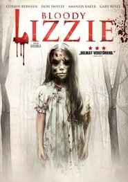 Bloody Lizzie 2013