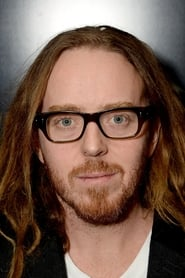 Image Tim Minchin