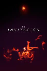 La invitación / The Invitation (2015)