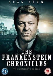 The Frankenstein Chronicles: Temporada 2