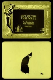 Out of the Inkwell 1919