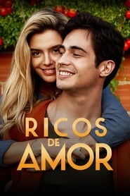 Rich in Love (Ricos de Amor)
