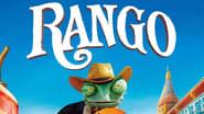 Rango images