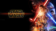 Star Wars: The Force Awakens სურათები