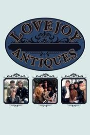 Poster Lovejoy 1994