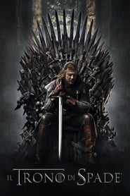 GAME OF THRONES – IL TRONO DI SPADE