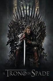 Poster Il Trono di Spade 2019