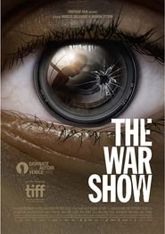 The War Show (2016) Zalukaj Online