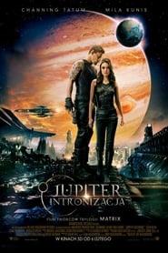 Jupiter: Intronizacja / Jupiter Ascending (2015)