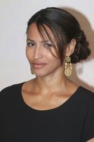 Léonie Simaga