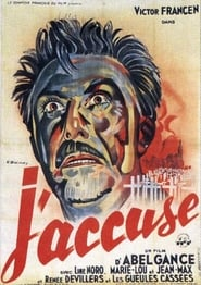 Film J'accuse streaming VF gratuit complet
