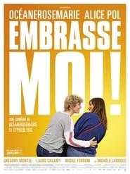 Kiss Me! -  - Azwaad Movie Database