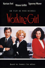 Image Working girl