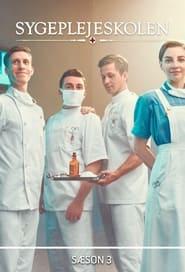 Sygeplejeskolen: Temporada 3