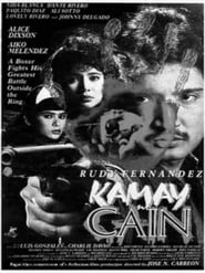 Watch Kamay Ni Cain (1992)