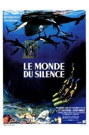 Le monde du silence  Streaming vf