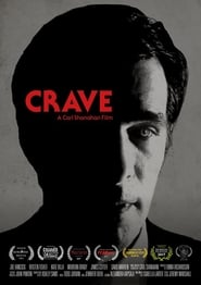 Crave (2017)