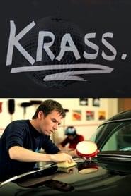 Krass 2011