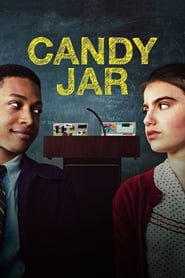 Candy Jar Dreamfilm