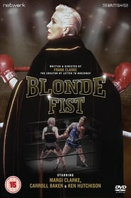 Regarder Blonde Fist