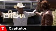 El Chema 1x31